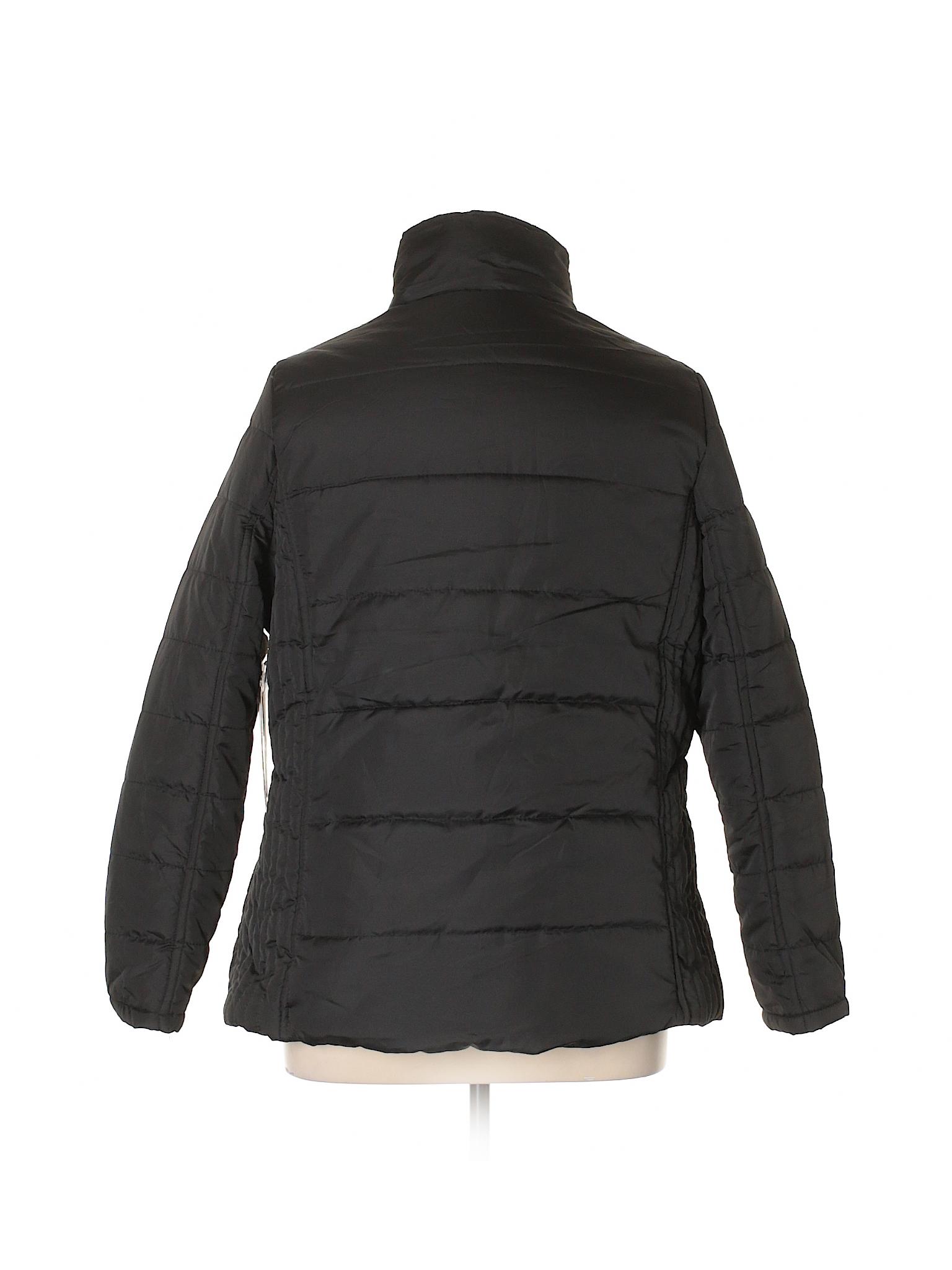 winter Boutique winter YMI Boutique Coat Coat YMI 0qHn8waxB