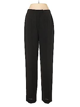 Donna Karan Signature Dress Pants Size 14