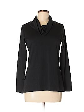 L.L.Bean Long Sleeve Top Size XS