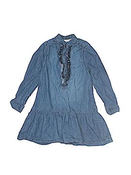 Kids Dress Size 104 cm