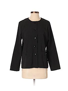Norm Thompson Jacket Size S