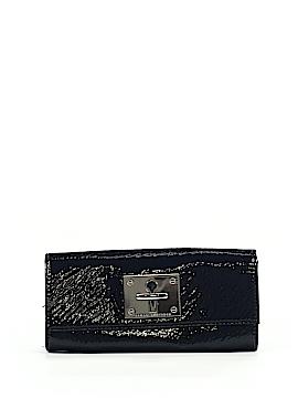 Armani Exchange Wallet One Size