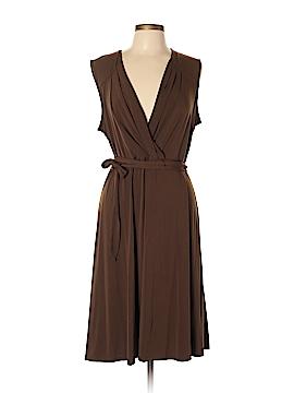 George Casual Dress Size XL (16/18)