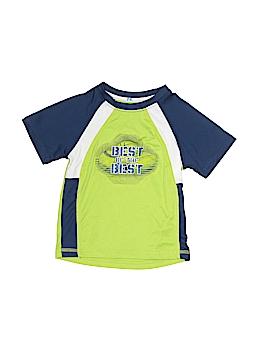 Healthtex Active T-Shirt Size 3T