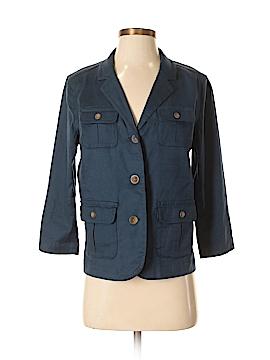EVELYN & ARTHUR Jacket Size S