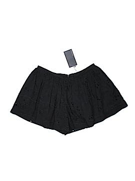 Thakoon Shorts Size 4