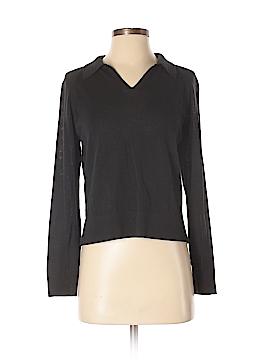 Giorgio Armani Pullover Sweater Size S