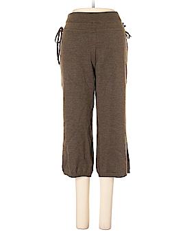 Maison Martin Margiela Wool Pants Size 6