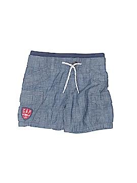 Baby Gap Outlet Cargo Shorts Size 12-18 mo
