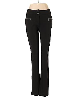 Thalian Leggings Size 6