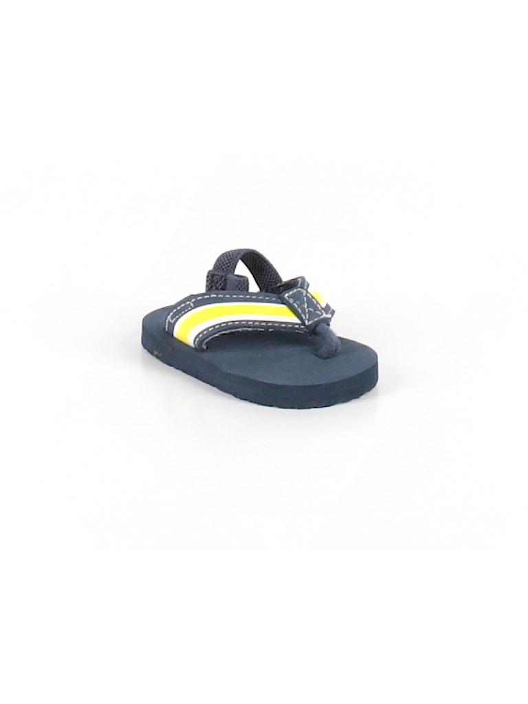 Carter's Boys Sandals Size 1