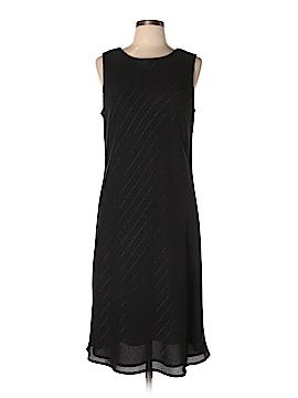 Norton McNaughton Casual Dress Size 14