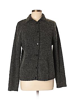 IB Diffusion Cardigan Size XL