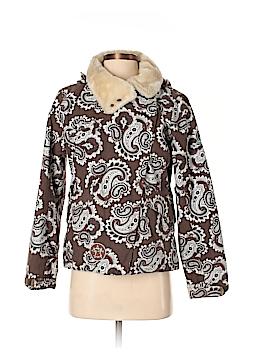 Burton Coat Size XS