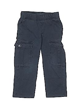 Tea Cargo Pants Size 3