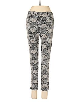 KensieGirl Casual Pants Size 10