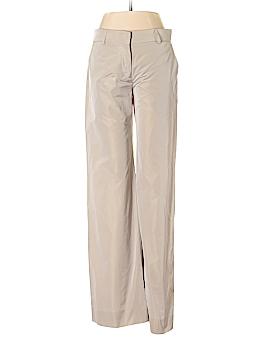 Giorgio Armani Casual Pants Size 36