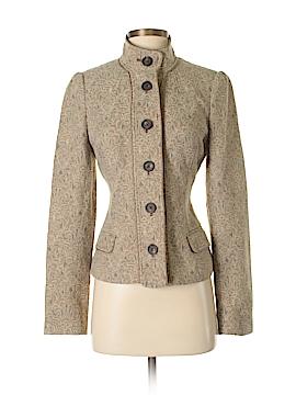 Badgley Mischka Jacket Size 8