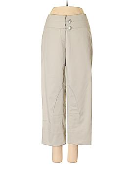 Victorinox Casual Pants Size 6