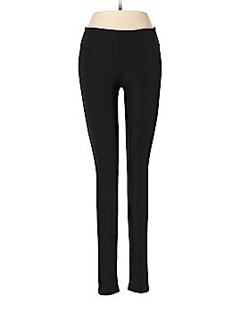 Vogo Leggings Size S