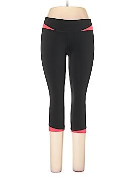 Heat Gear by Under Armour Active Pants Size L