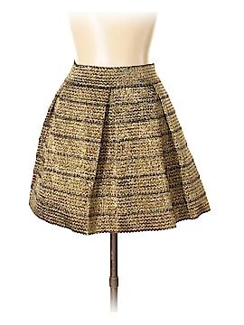 Ginger G. Formal Skirt Size L