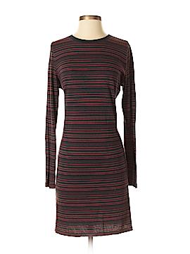 Billy Reid Casual Dress Size S