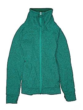Avalanche Jacket Size XL