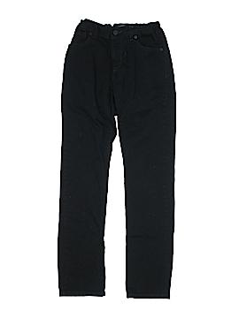 Talbots Jeans Size 14 (Slim)
