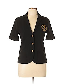 Ralph Lauren Wool Blazer Size L