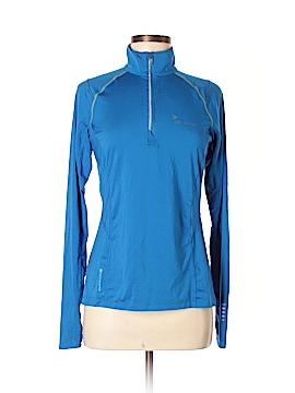 Ogio Track Jacket Size M