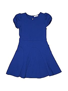 Soprano Dress Size 10 - 12