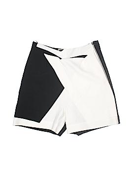 Roland Mouret Dressy Shorts Size 6