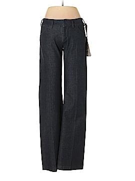 1921 Jeans Dress Pants 27 Waist