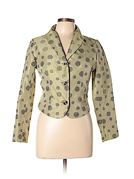 Lilith Jacket Size M