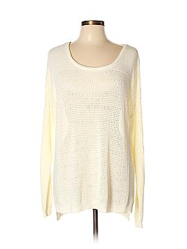 Dex Pullover Sweater Size XL