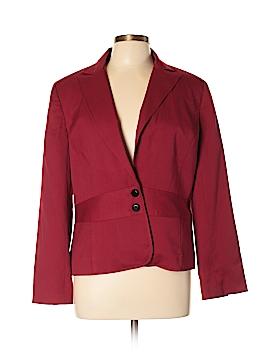 Rena Rowan Blazer Size 12