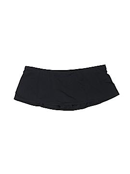 Ann Taylor LOFT Swimsuit Bottoms Size L