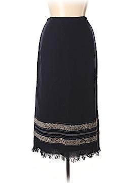 DressBarn Casual Skirt Size 15