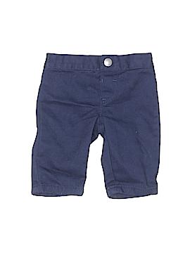 George Casual Pants Newborn