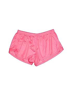 SOFFE Athletic Shorts Size 10