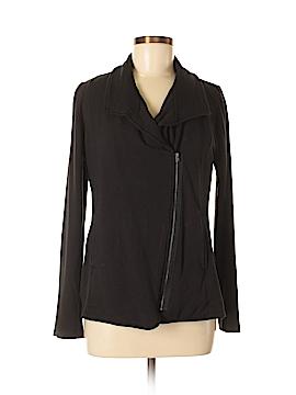 H by Bordeaux Jacket Size M