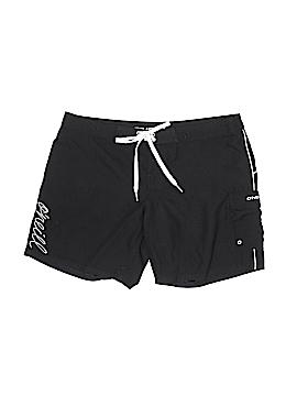 O'Neill Shorts Size 9