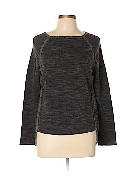 Lou & Grey Sweatshirt Size L