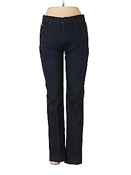 Second Yoga Jeans Jeans 29 Waist