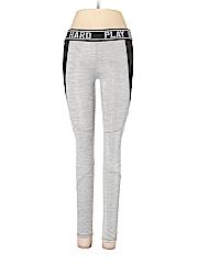 Hype Women Active Pants Size S