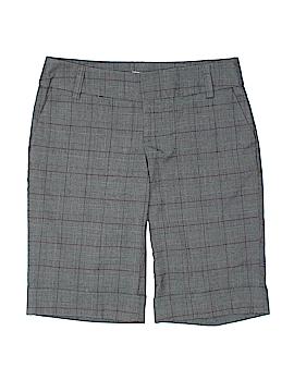 Forever Dressy Shorts Size S