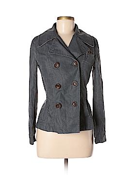 Spiewak Jacket Size XS