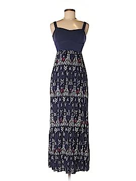 Mudd Casual Dress Size S
