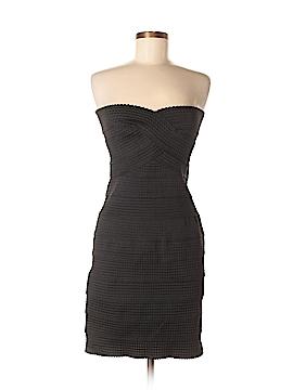 Alythea Cocktail Dress Size L